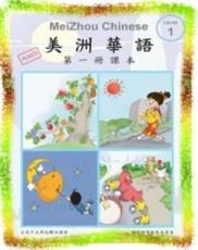 MeizhouHuayu