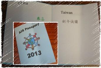 2013-2-8 Book