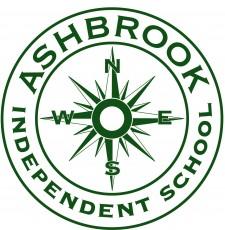 AshbrookLogo