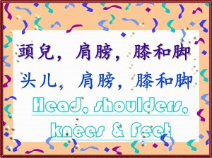 head, shoulder