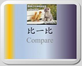 compare 1819 78th