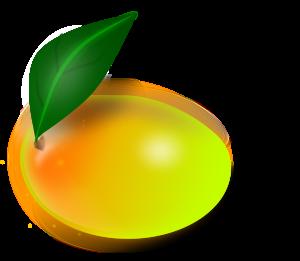 mango-fruit-vector-fruit