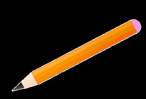 pencil-913101_960_720