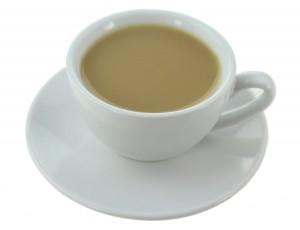 tea-milk01-lg