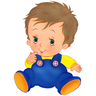 cute-boy-clipart_5