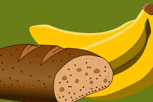 bread-and-banana02
