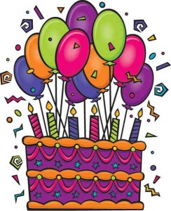 cliparti1-birthday-cake-clip-art
