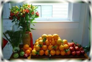 35488-Orange