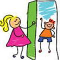 door_open