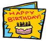 birthday_card