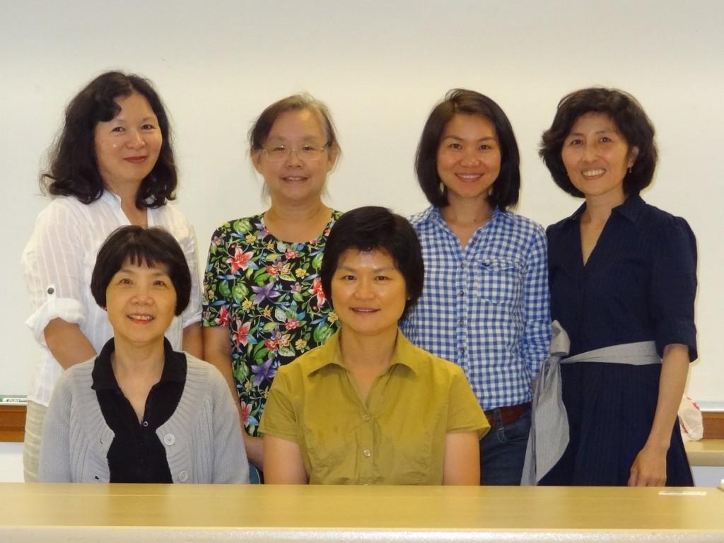 216642-Meeting 2012