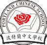 PCS_Logo-01