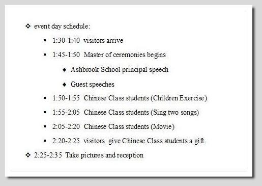 154884-schedule