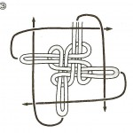 knot-3