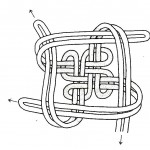 knot-4