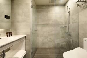 KUNHotel衛浴設備