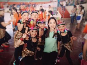 cheer dance02