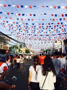 妹妹在菲律賓不可思議的日子_5046