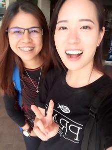 妹妹在菲律賓不可思議的日子_8493