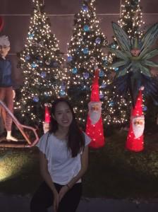 妹妹在菲律賓不可思議的日子_2437