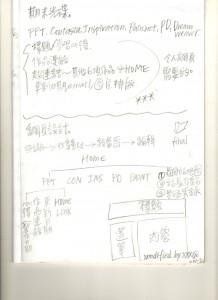 中文資訊處理012