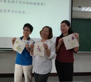 20190519-30 重慶國小_190618_0096