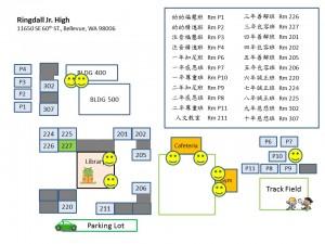 2016 學校地圖 v4 restroom