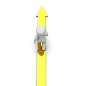 arrow-1020246_960_720
