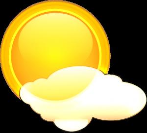 sun-26353_960_720